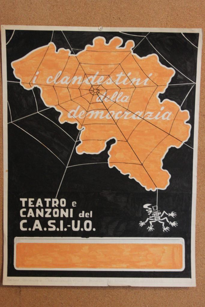 theatre-casi-uo1