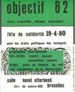 objectif82 1980