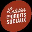 atelier_des_droits_sociaux1